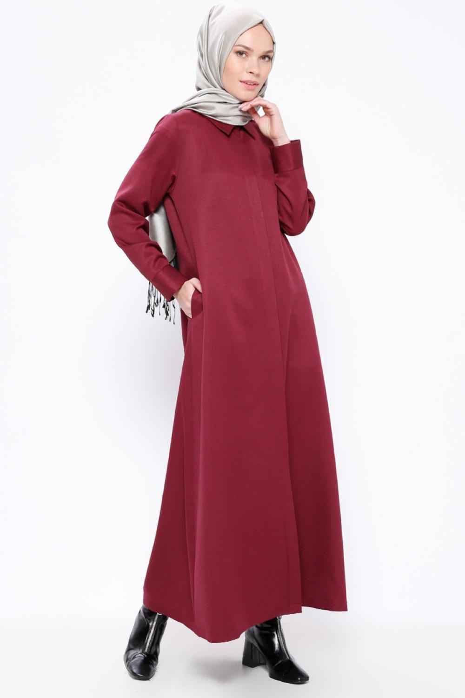 Al-mustafa fashion apparel - PHMA 37