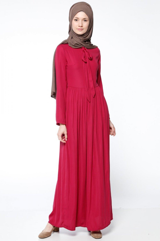 Al-mustafa fashion apparel - PHMA 73