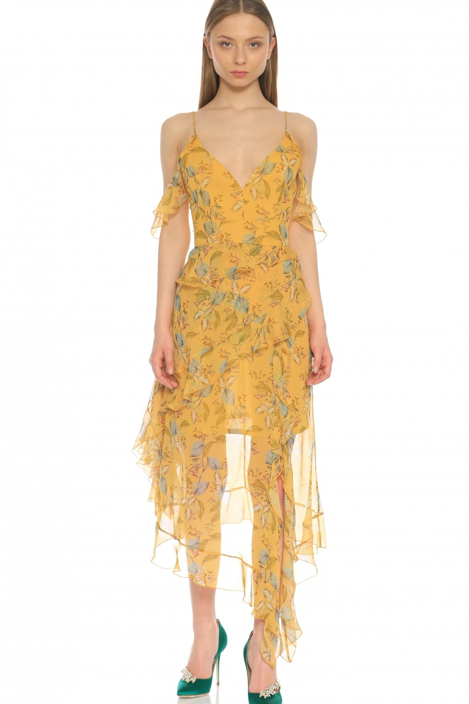 Etiket: abiye elbise